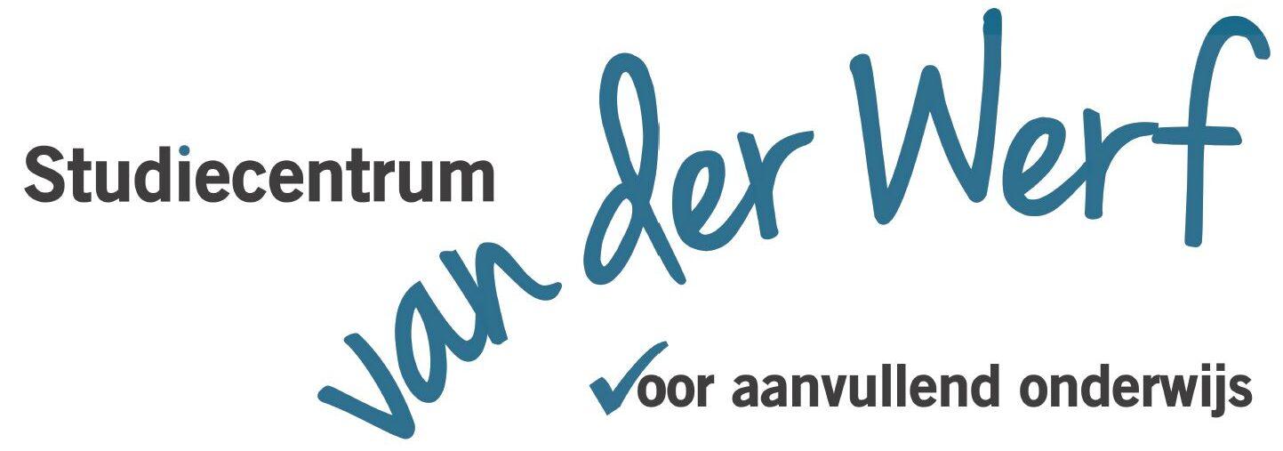 cropped-logo-groot.jpg